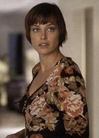Jennifer Rubin bio picture