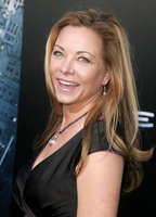 Theresa Russell bio picture