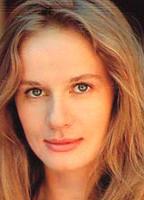 Dominique Sanda bio picture