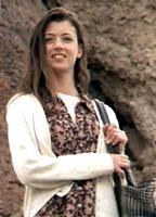 Mia Sara bio picture