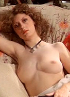 Susan Sarandon bio picture