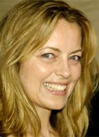 Greta Scacchi bio picture