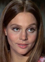 Leigh Taylor-Young bio picture
