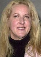 Betty Thomas bio picture
