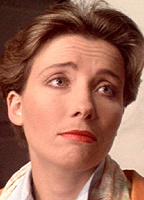 Emma Thompson bio picture