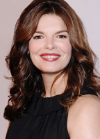 Jeanne Tripplehorn bio picture