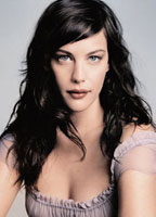 Liv Tyler Naked Fat old xxx