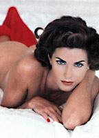 Joan Severance bio picture