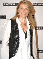 Helen Shaver bio picture