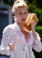 Nicollette Sheridan Nude in Pictures & Videos at Mr Skin