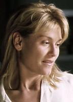 Helen Slater. ★★★. Alicia Silverstone