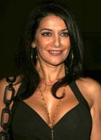 Marina Sirtis bio picture