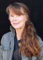 Sissy Spacek bio picture