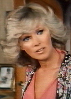 Connie Stevens Nude in Pictures & Videos at Mr Skin