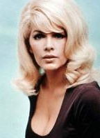 Stella Stevens bio picture