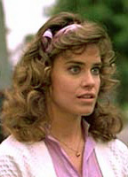 Catherine Mary Stewart Naked Until the day I die I my name will forever be tied to the name of Vanessa ...