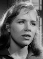 Liv Ullmann bio picture