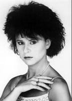 Tracey Ullman bio picture