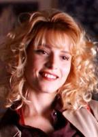 Melora Walters bio picture