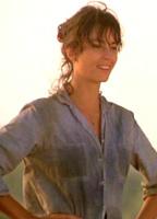 Rachel Ward bio picture