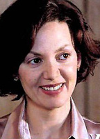 Joanne Whalley bio picture