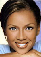 Vanessa L. Williams bio picture