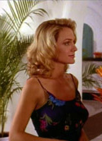 Barbara Alyn Woods bio picture