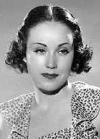Fay Wray bio picture