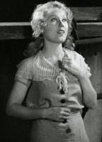Fay Wray bio picture