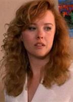 Faye Grant bio picture