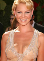 Katherine Heigl bio picture