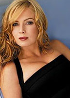 Traci Lords bio picture