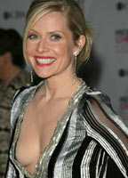 Emily Procter bio picture. Rating: Brief Nudity; Nude roles: 2 ...