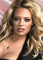 Jeri Ryan bio picture