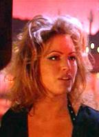 Sandra Taylor bio picture