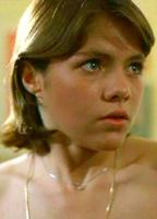 Donna Wilkes bio picture