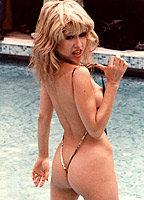 Pia Zadora bio picture