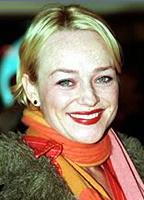 Susie Porter bio picture