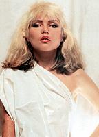 Deborah Harry bio picture