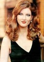 Annette O'Toole bio picture