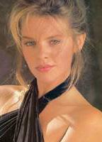 Traci Lind bio picture