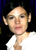 Clea Duvall bio picture