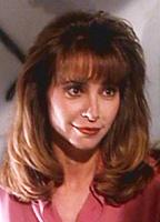 Lisa Eilbacher bio picture