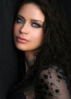 Charlotte Ayanna bio picture