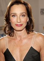 Kristin Scott Thomas bio picture