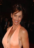 Debbe Dunning bio picture