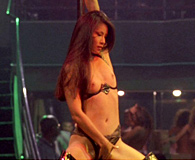 Lucy Liu Nude in Pictures & Videos at Mr Skin