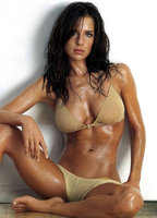 Kelly Monaco bio picture