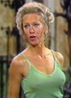 Connie Booth bio picture. Rating: Great Nudity! Nude roles: 3; Place of ...