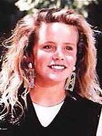 Amanda Peterson bio picture